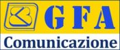 GFAMARKETING Logo